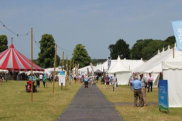 chalke-valley-history-festival-site.JPG