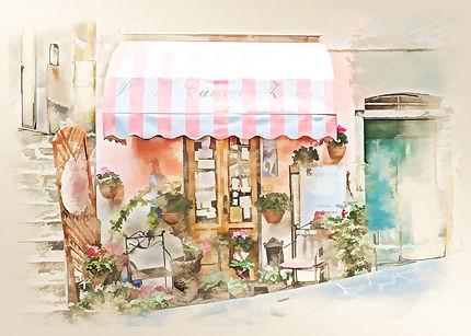 watercolor-5380027_1920.jpg