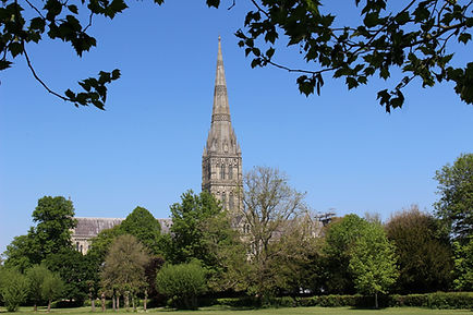 salisbury-cathedral-view-close.JPG
