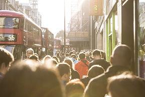 busy-london-street.jpg