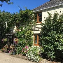 sticklepath-devon-holiday-cottage.jpg