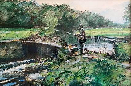 trout-fishing-salisbury-wiltshire.jpg