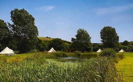 chalke-valley-campsite-tentspg