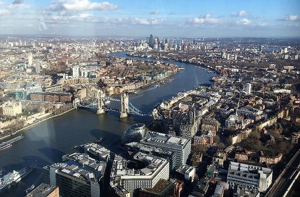 london-view-from-shard.jpg
