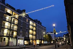 london-christmas-lights-slow.png