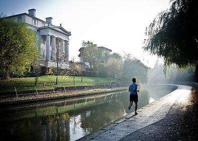 running-regents-park-london_.jpg