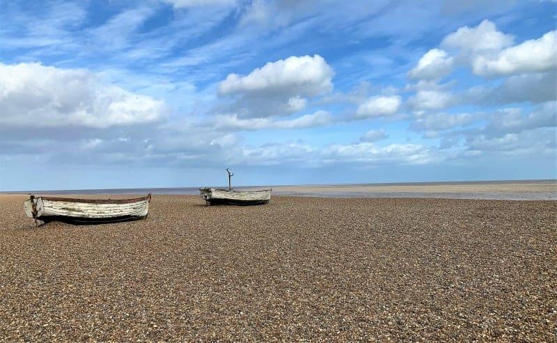boats-pebble-beach-aldeburgh.jpg