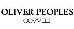Oliver-peoples-logo.jpg