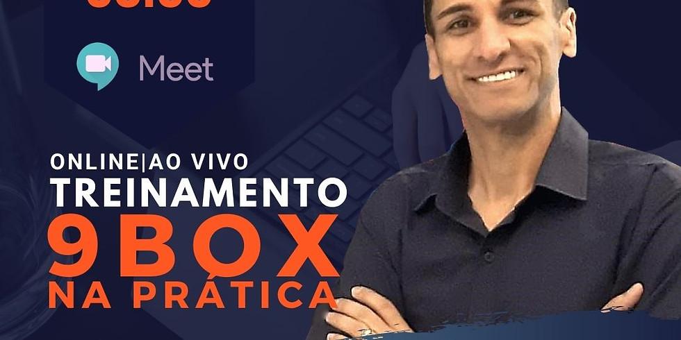 Treinamento Online: Gestão de Talentos com 9Box na Prática (2)