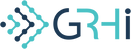 grhi-logo-pos.png
