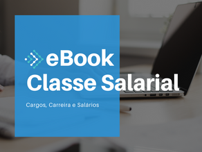eBook Classe Salarial