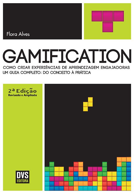 GAMIFICATION - 02 ED
