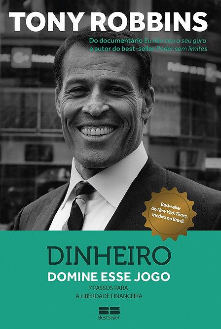 DINHEIRO - DOMINE ESSE JOGO