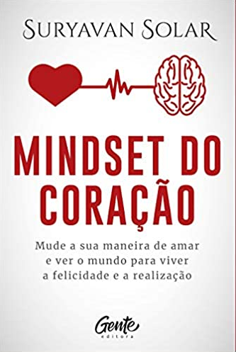 MINDSET DO CORACAO
