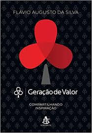 GERACAO DE VALOR - VOL 01
