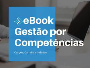eBook Gestão por Competências