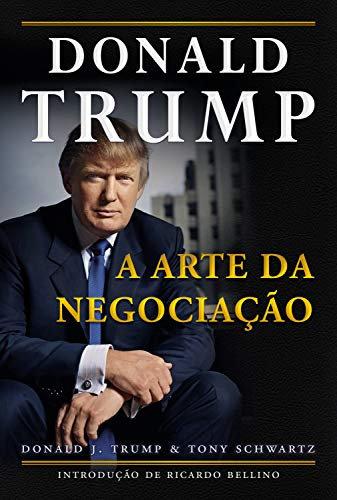 ARTE DA NEGOCIACAO, A