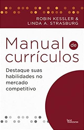 MANUAL DE CURRICULOS