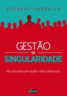 GESTAO DA SINGURALIDADE.jpg