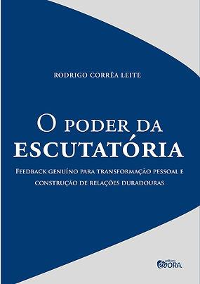 PODER DA ESCUTATORIA, O.jpg
