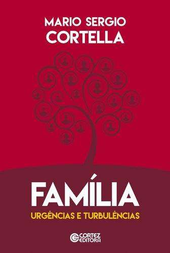 FAMILIA - URGENCIAS E TURBULENCIAS