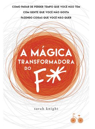 MAGICA TRANSFORMADORA DO FODA