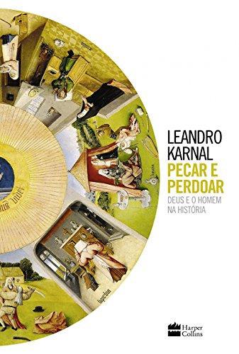 PECAR E PERDOAR - 02 ED