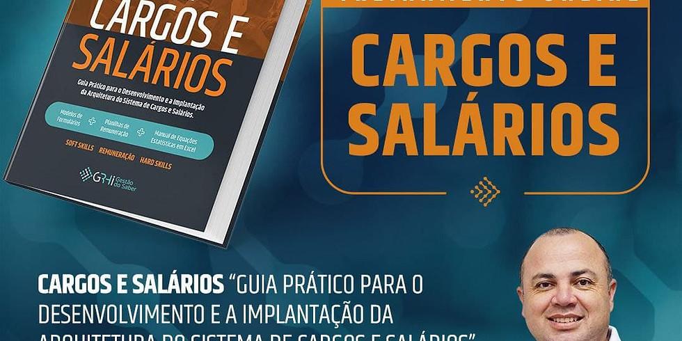 Curso Online: Cargos e Salários na Prática  (17)