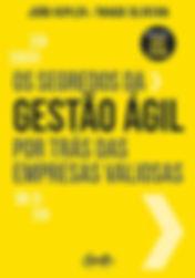 Gestão Ágil.jpg