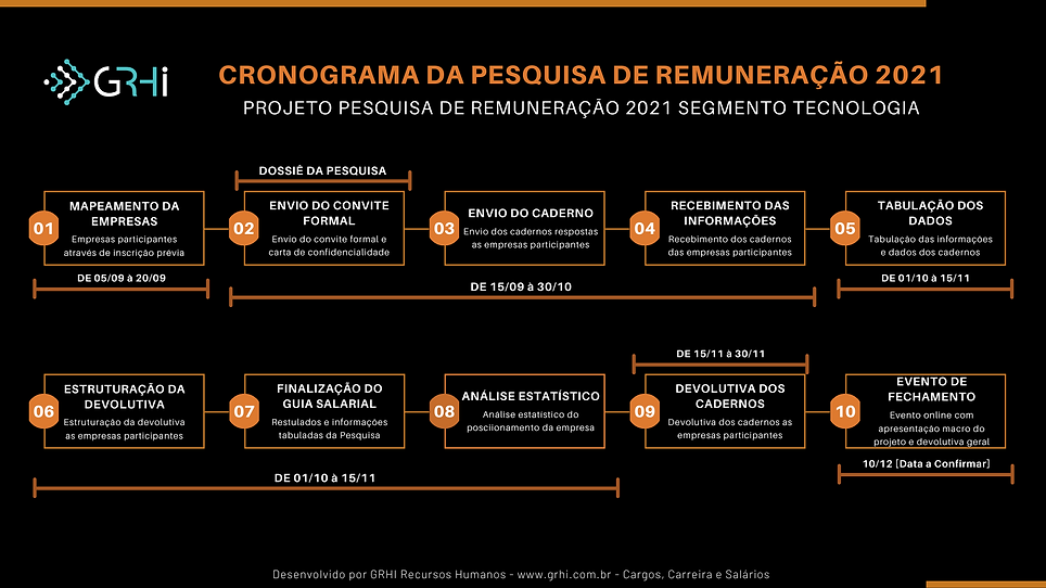 AULA1 (1).png