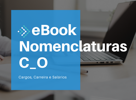 eBook Nomenclaturas C_O