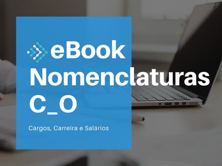 eBook Nomenclaturas C_O