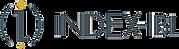 logo_index_header_interna.png
