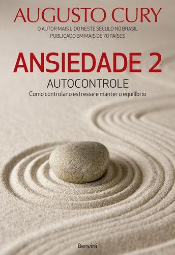 ANSIEDADE 2 - AUTO CONTROLE