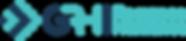 grhi-logo-recursos-humanos-pos.png