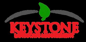 Keystone Landscape Management logo