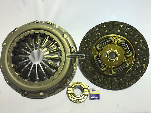 ATY-020K  TOYOTA AISIN CLUTCH KIT