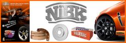 nibk1