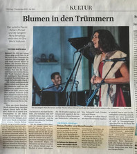 Landeszeitung 02.09.2020
