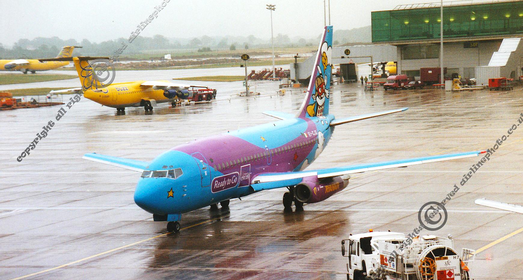 EI-EJO-Ryanair-737-STN-2000.jpg