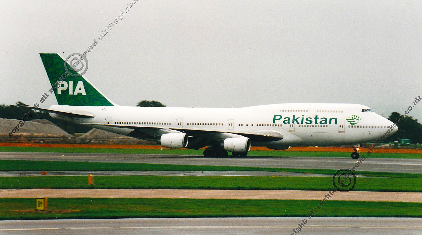 AP-BFV-Pakistan-747-MAN-1999.jpg