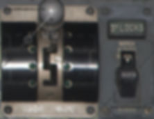Concorde-nose-and-visor-lever.jpg