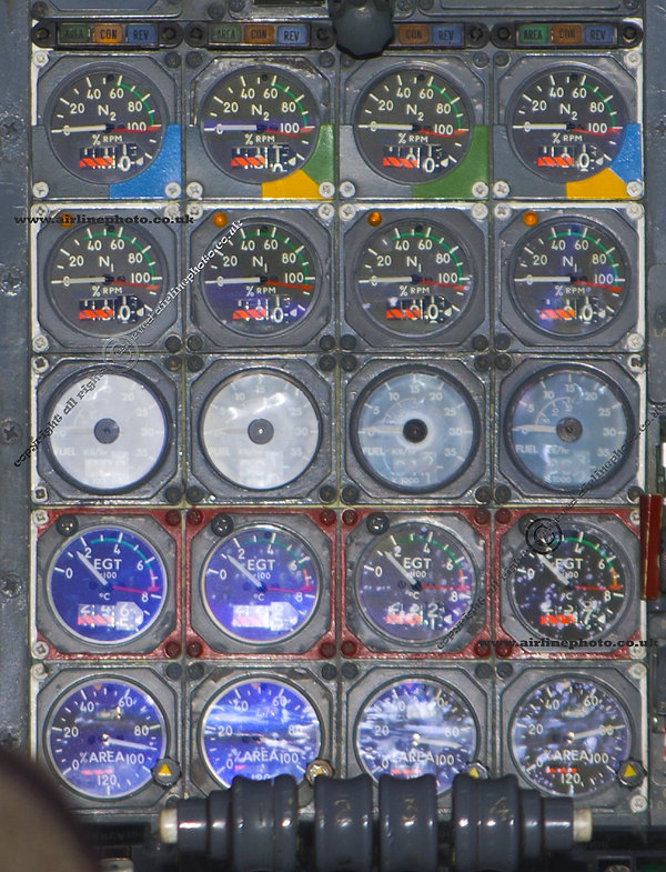 Concorde-Engine-gauges.jpg