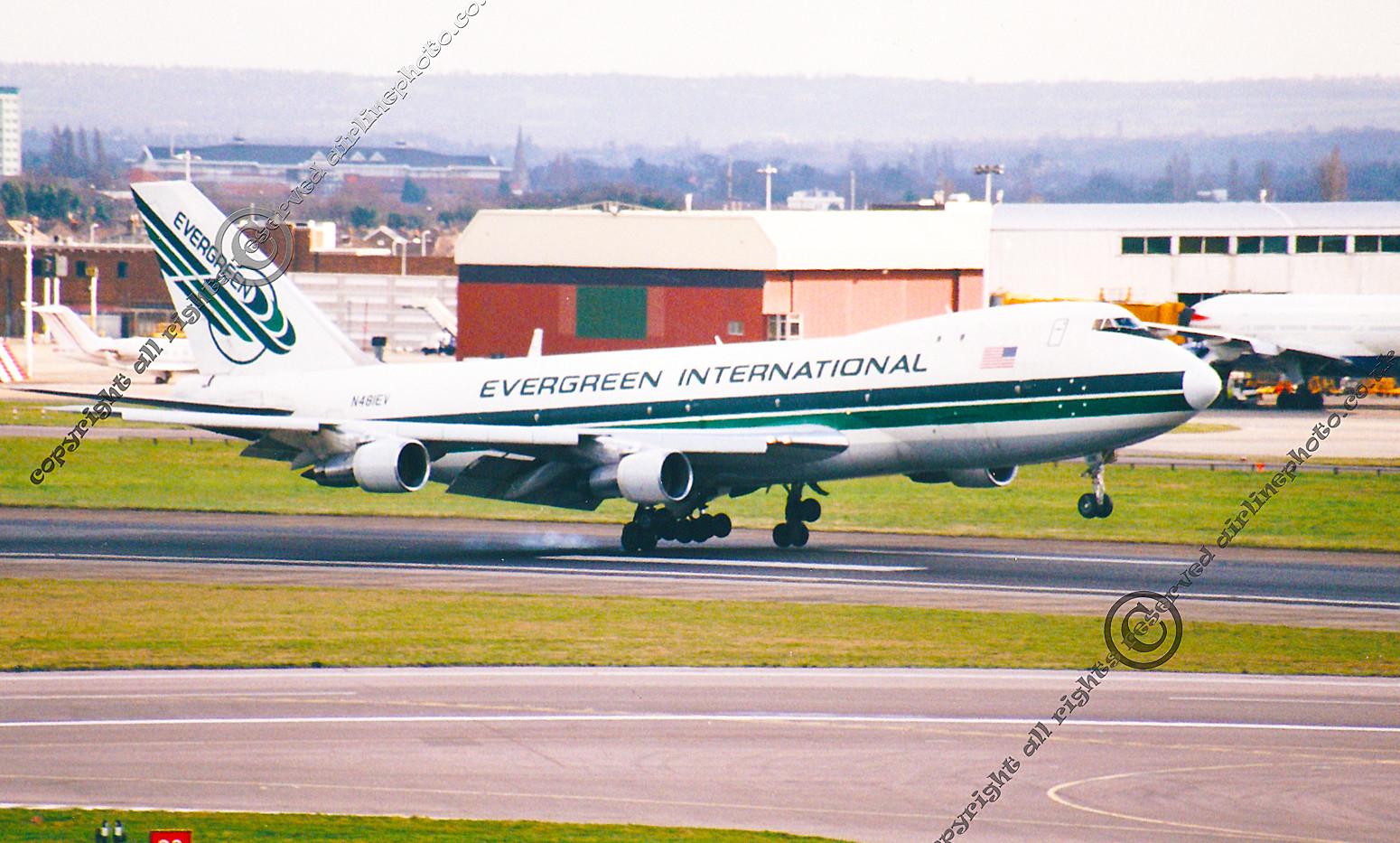 N481EV-Evergreen-747-LHR-2000_1.jpg