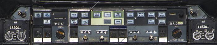Concorde-autopilot-system.jpg
