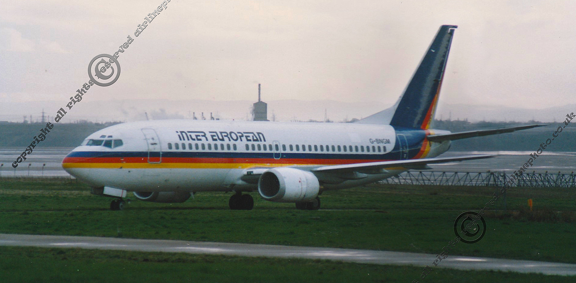 G-BNGM-Inter-European-737-MAN-1991_1.jpg