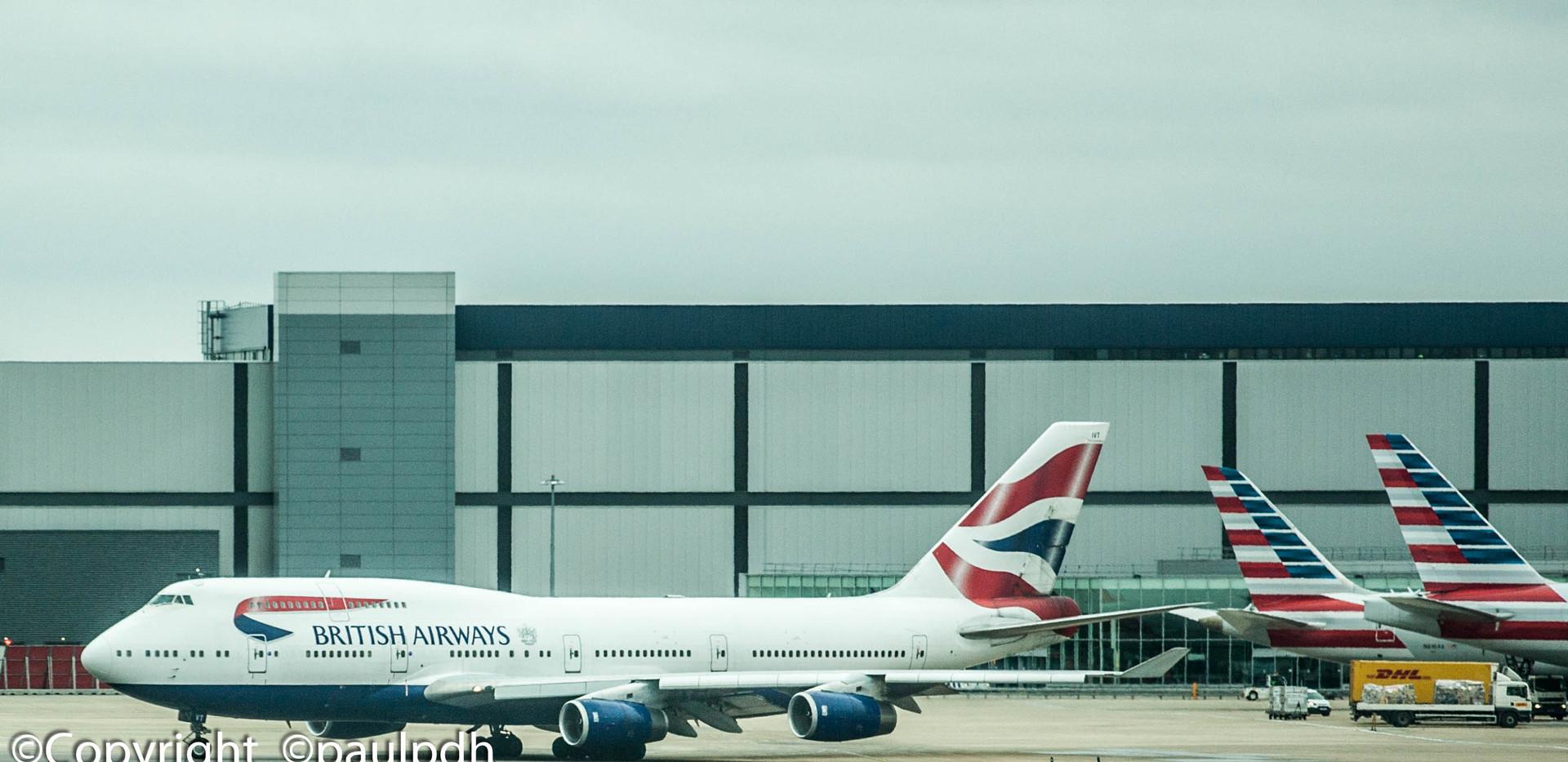 boeing-747---msn-25821---g-civt_26058853