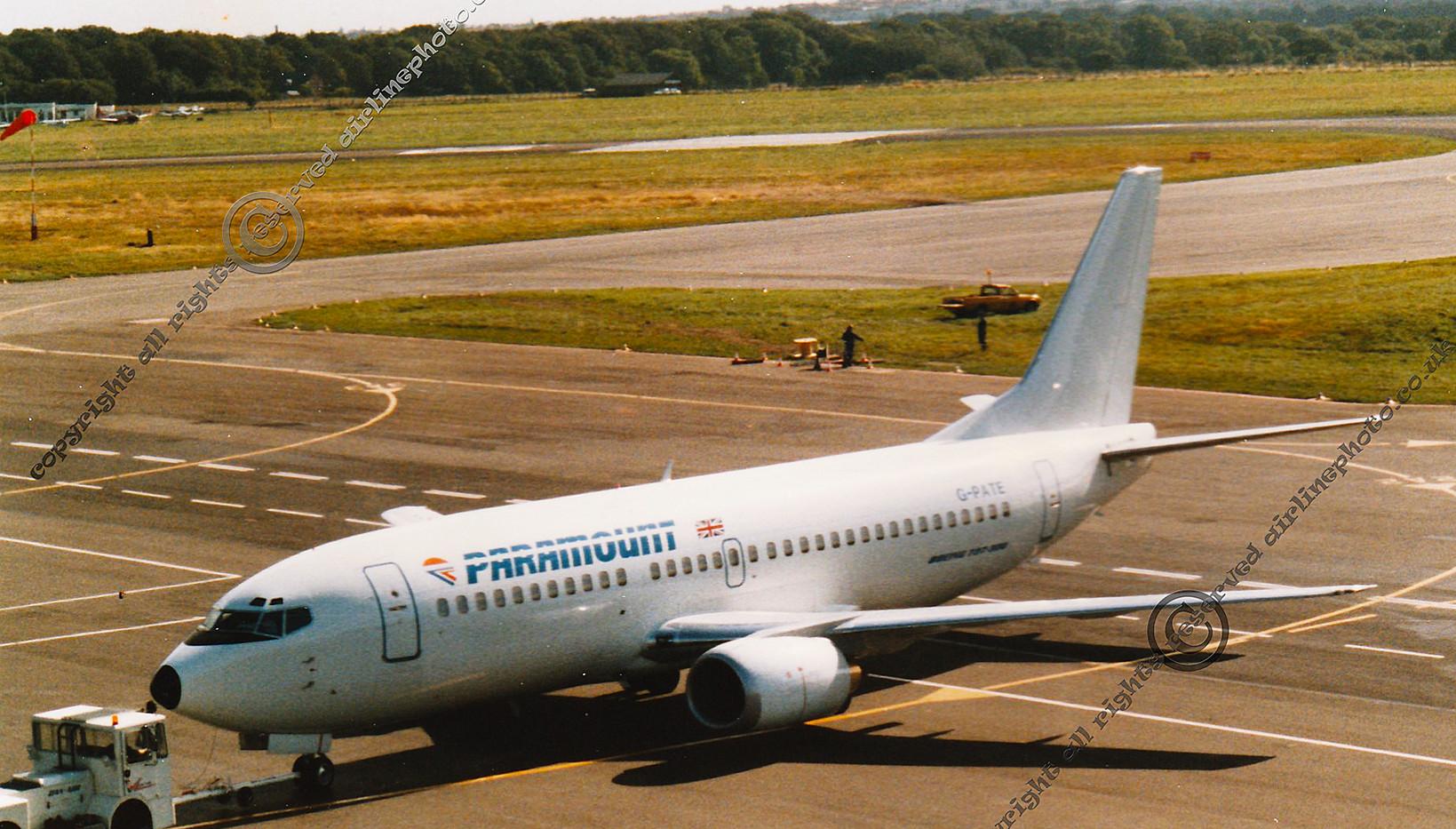 G-PATE-Paramount-737-NCL-1989.jpg
