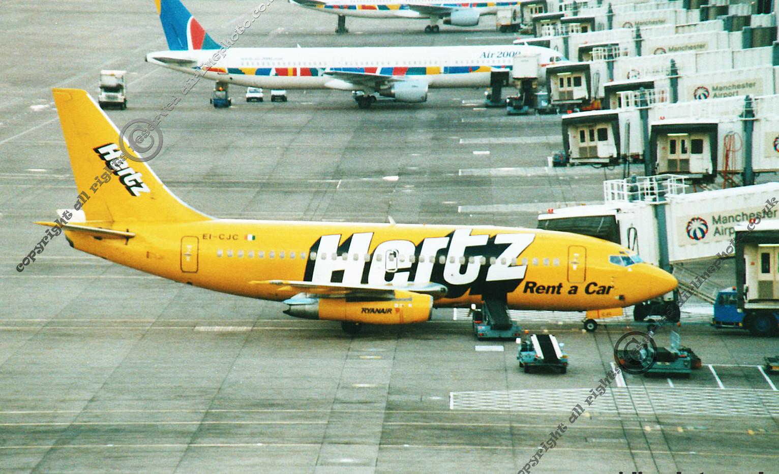 EI-CJC-Ryanair-737-MAN-2000.jpg