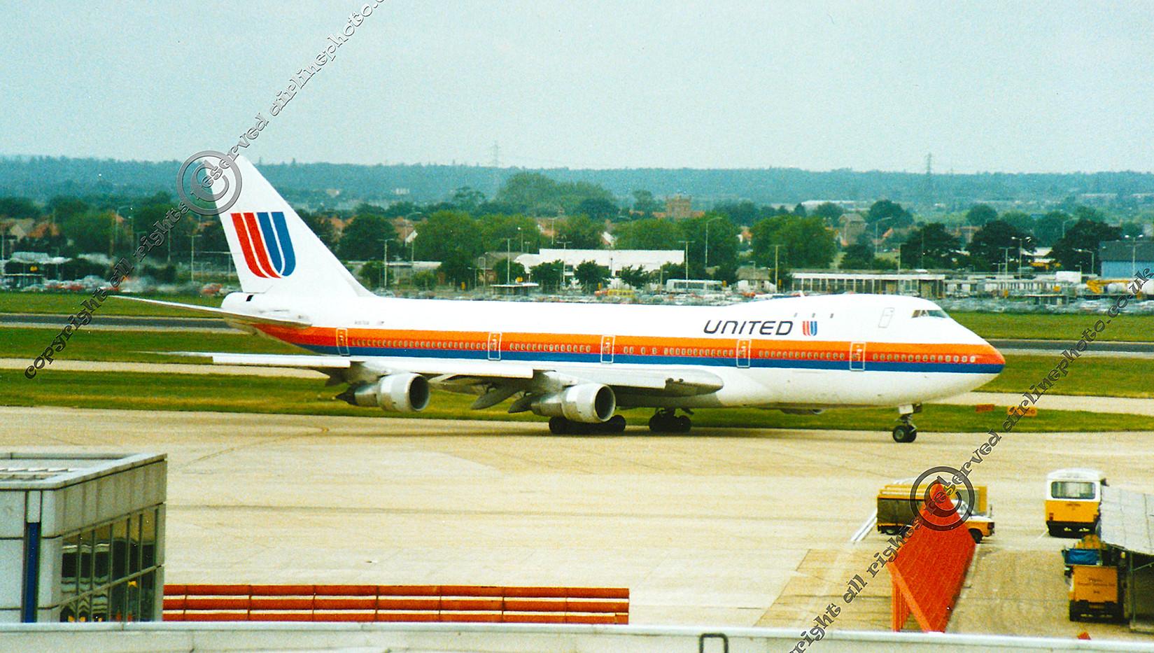 N157UA-United-747-LHR-1991.jpg